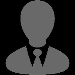 Agent Profile Pics